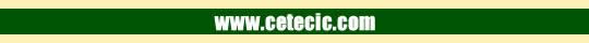 www.cetecic.com